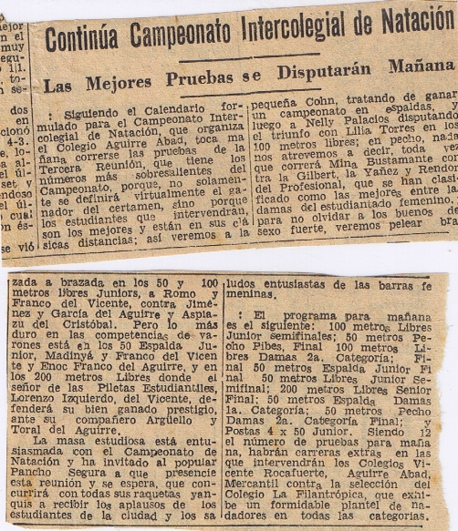 Cati -- Segura article.jpg