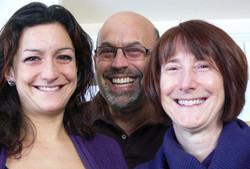 Peter Albers & family.jpg