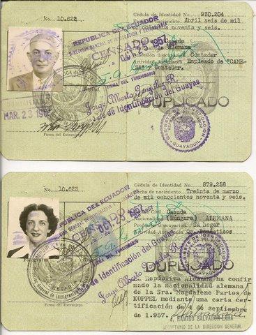 Oma & Opa pass 2.jpg
