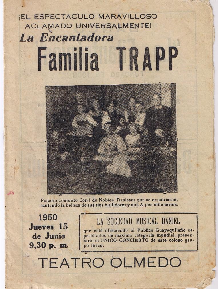 Cati -- Trapp Family Ad.jpg