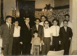 Club Israelita de Guayaquil, ca. 1964.jpg