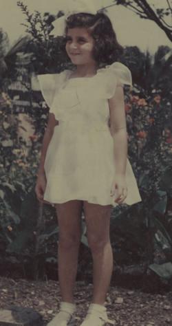 Katja Sifnaghel