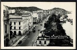 Guayaquil -- Paseo de las Colonias.jpg