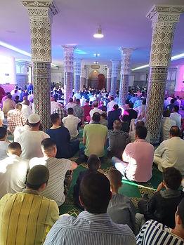Moschee-T.jpg