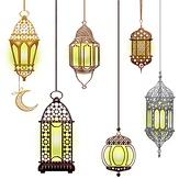 islamic-lamps-4260165_640 (1).png