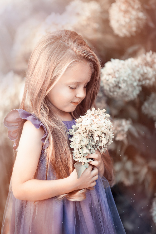 fiolet dress.jpg