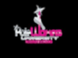 Pole Waxers Pole Dance Classes in Marietta
