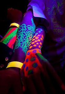 glow-7.jpg