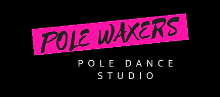 Marietta Pole Dance / Pole Party / Pole Dance Studio