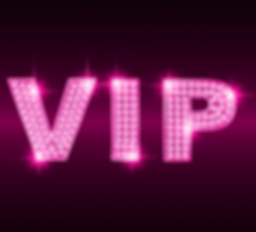 Pink-VIP.png