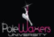 POLE WAXERS POLE DANCE STUDIO, MARIETTA
