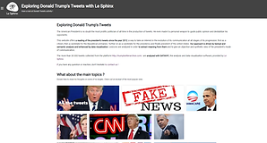 Donald Trump Dataviv reportig sphinx MEA.png