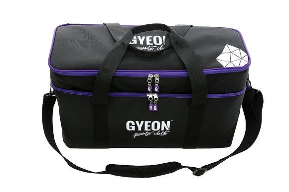 GYEON Detail Bag small / big