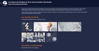 Sphinx MEA projet etudes et recherche.png