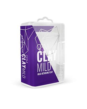 Q2M Clay Coarse / Mild