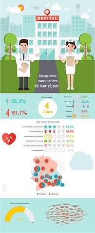 infographie santé avec la data visualisation Le Sphinx : DATAVIV'.jpg