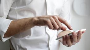 Vos taux de réponse sont bas, l'enquête par SMS est la solution pour optimiser l'expérience client !