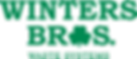 wintersbros-green-logo.png