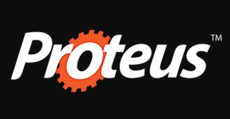 proteus logo.jpg