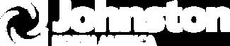 logo_JNA_white.png