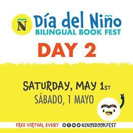 DNBBF_SaturdayMay1.jpg