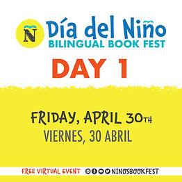 DNBBF_FridayApril30.jpg