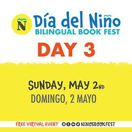 DNBBF_SundayMay2.jpg