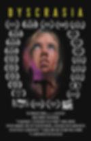 Dyscrasia Laurel Poster.jpg