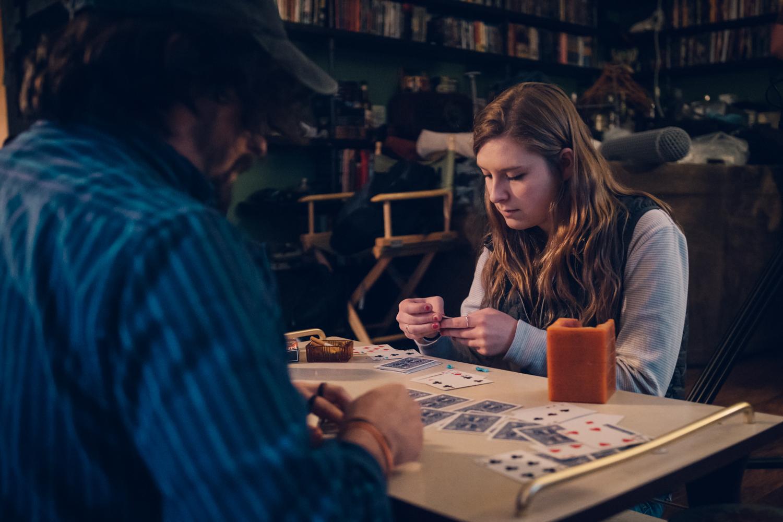 Morgan Fuller and Kessler