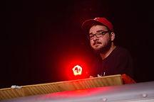 Dillon - Red Light.jpg