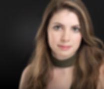 Erin-Oechsel_18_web_1.jpg