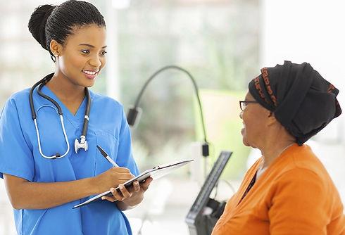 DOCTOR-patient_edited.jpg