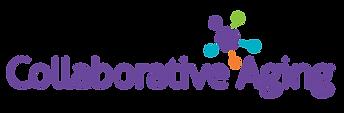 CA-logo-e1471372887827.png