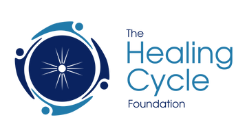 HCF Logo_Landscape.png