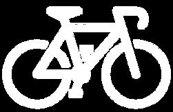 249-2497854_bike-fixed-gear-comments-roa
