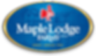 mlf-oval-logo.png