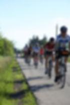 Riders Vertical.jpg