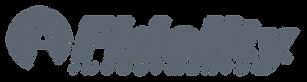 FIC_Logo_P431_RGB.png