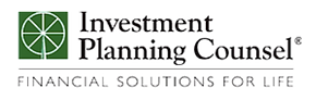 Investment Planning Counsel_edited.png