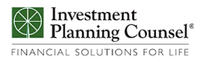 Investment Planning Counsel.png