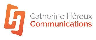 Catherine Logo.jpg