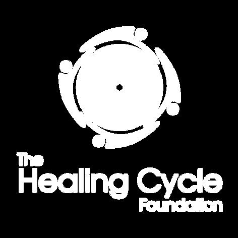 HCF Logo (white).png