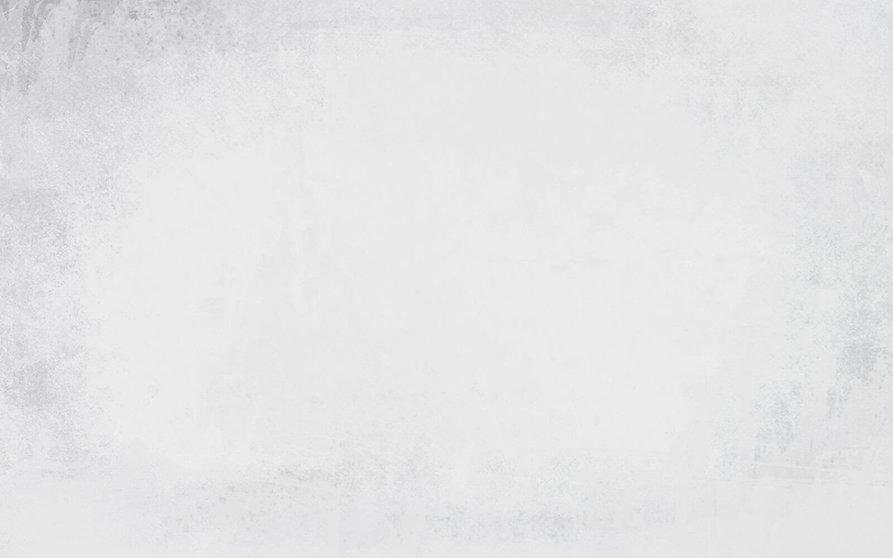 Cool-Light-Grey-background-fantastic-ima