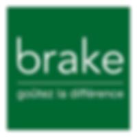 brake.png