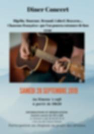 concert chansons francaises.png