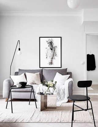 Modern Lounge Framed.jpg