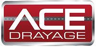 logo_AceDrayage.jpg