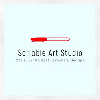 scribble art studio.jpg