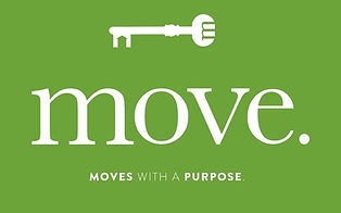 moves logo.jpg 2015-10-7-17:20:24
