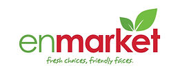 enmarket logo - transparent-01.jpg
